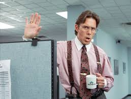 office space1
